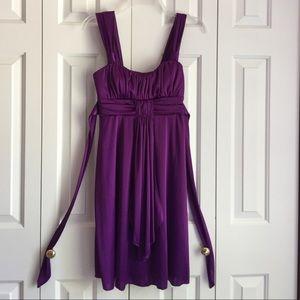 Prom/Short Formal Dress